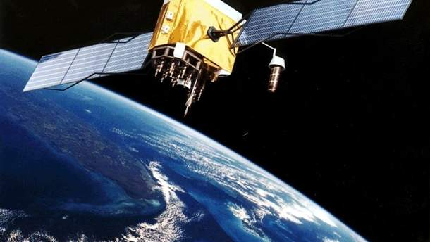 У Франції нагадали про регулярні прояви агресії Росії у космосі