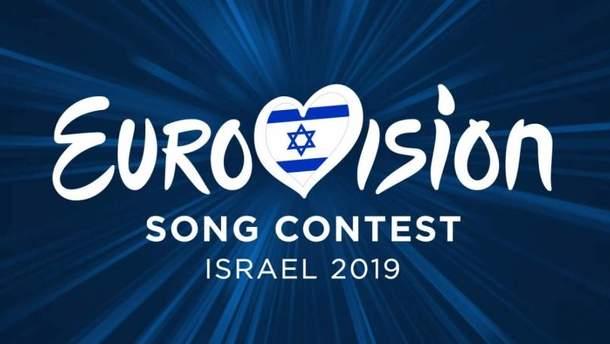 Євробачення 2019