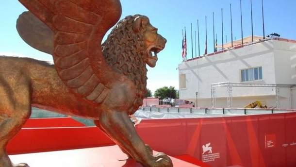 75-ий Венеційський кінофестиваль 2018: результати, переможці