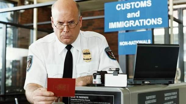 """700 россиян, которые """"купили"""" британскую визу за миллион фунтов, могут ее потерять"""
