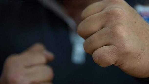 В результате драки в Германии погиб мужчина