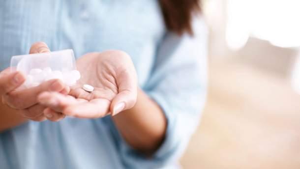 Опасность пробиотиков