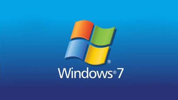Windows 7 отримуватиме оновлення до 2023 року