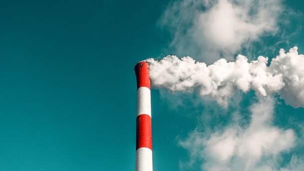 Як зміниться здоров'я, якщо повітря буде чистим