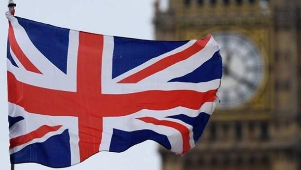 У Британії хочуть скоротити робочий тиждень
