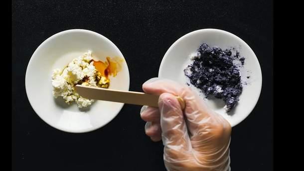 10 секретов пищевой промышленности