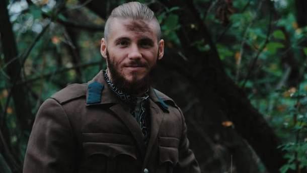 У Дніпрі затримали блогера Ананьєва: у поліції дали коментар