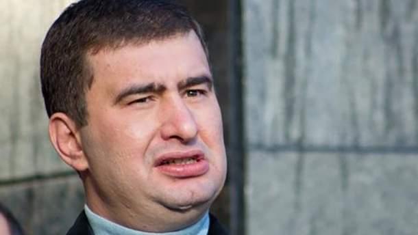 Ігорь Марков