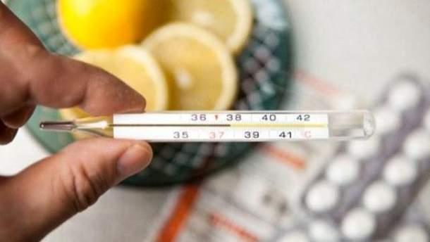 Створено революційні ліки від грипу