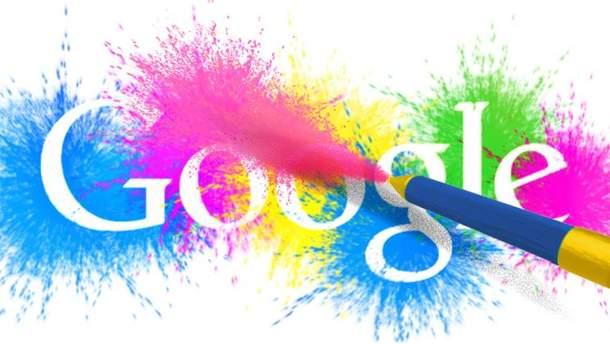 Google проведе дві презентації 9 жовтн