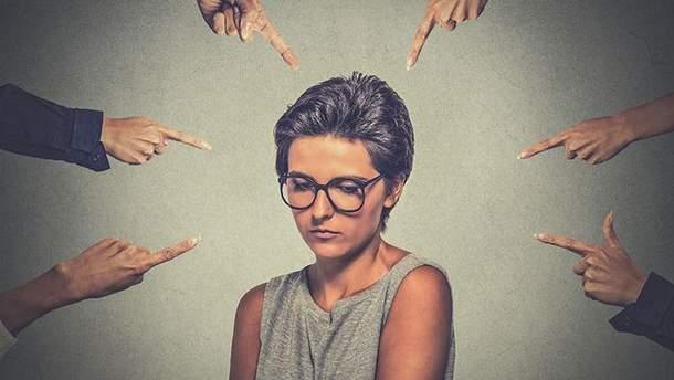 Соціофобія – симптоми та профілактика
