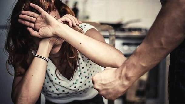 В Марокко криминализировали насилие над женщинами