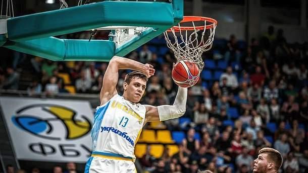 Україна – Іспанія дивитися онлайн матч кваліфікації чемпіонату світу-2019
