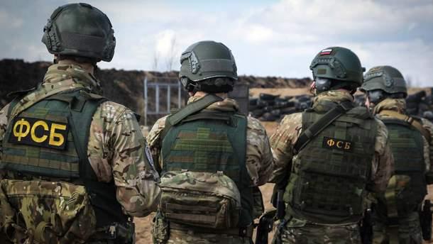 Ликвидация Захарченко: в МИД РФ заявили, что следователей ФСБ пригласили оккупанты в Донбассе