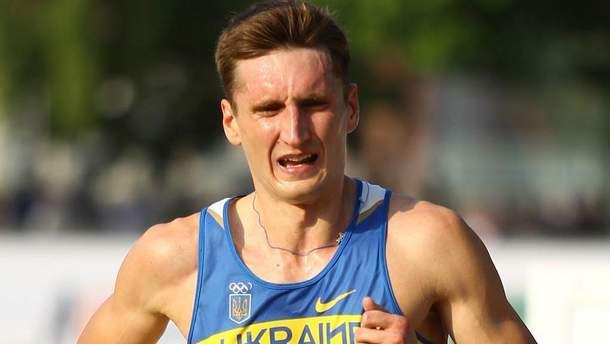 Павло Тимощенко