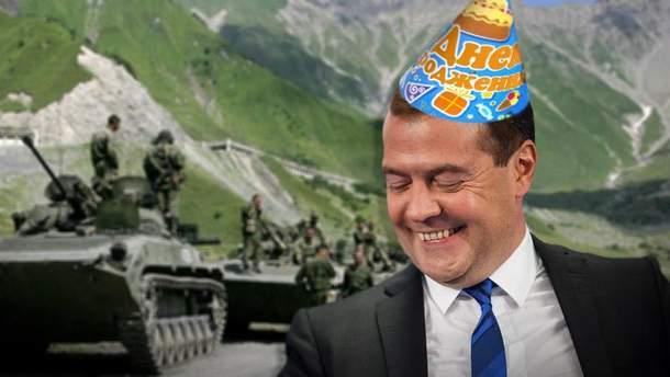 Медведев: что нужно знать