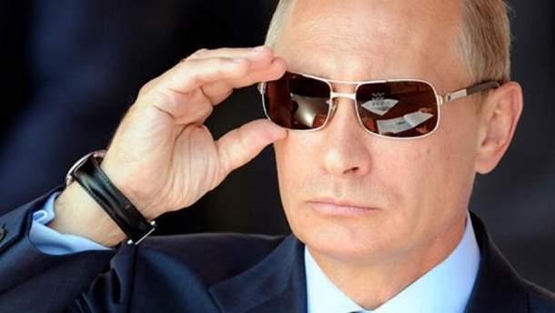 На Западе обнаружили очередных российских шпионов