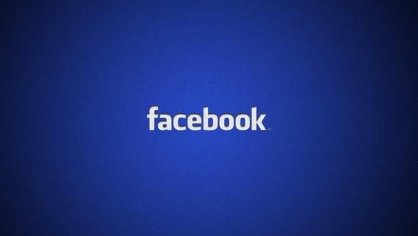 Facebook проверяет фото и видео на достоверность
