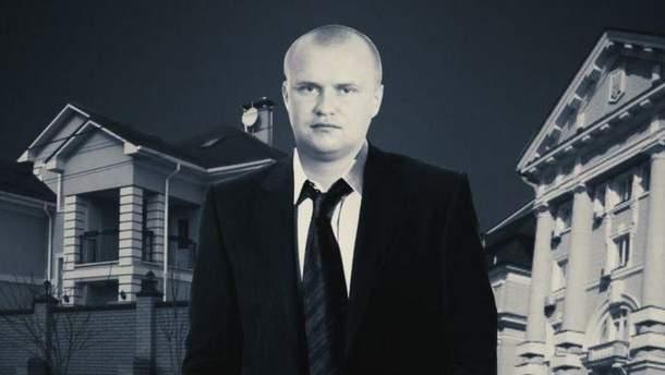 """Через справу Демчини САП звинуватила Антикорупційне бюро у """"кулуарній грі"""""""