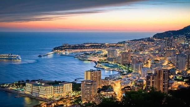 Картинки по запросу монако
