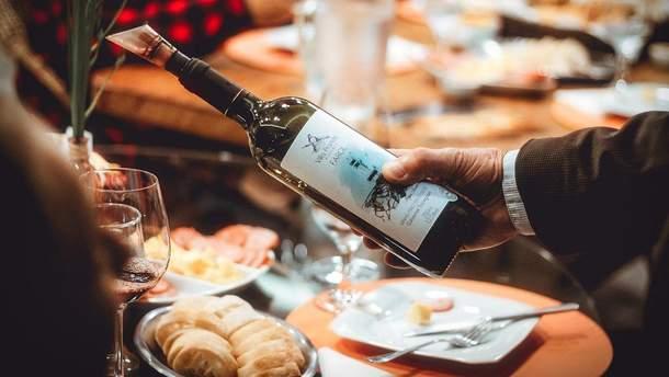 Алкоголь може спричинити сильну імунну відповідь