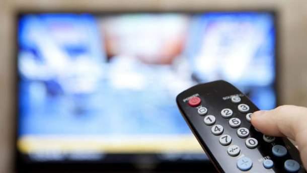 Як перегляд серіалів впливає на мозок