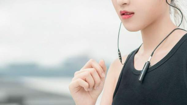 Девайс перетворює будь-які навушники на бездротові