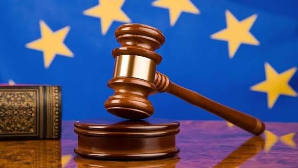 Європейський суд з прав людини таки розгляне злочини окупантів у Криму