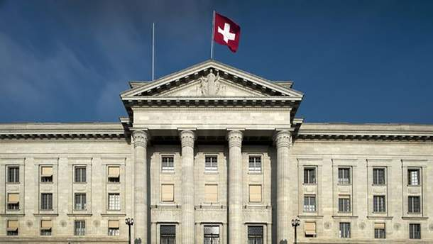 Прокуратура Швейцарії звинувачує росіян у кібератаках на агентство WADA