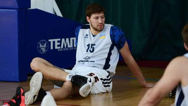 Данк Кравцова попал в топ-5 лучших моментов отборочного раунда ЧМ-2019
