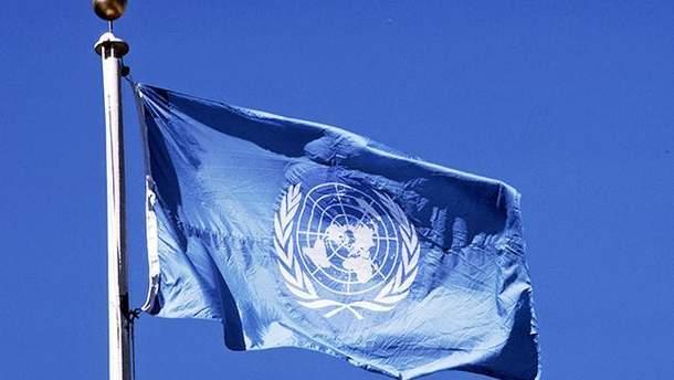 В Крыму не изменилась ситуация с правами человека, – миссия ООН