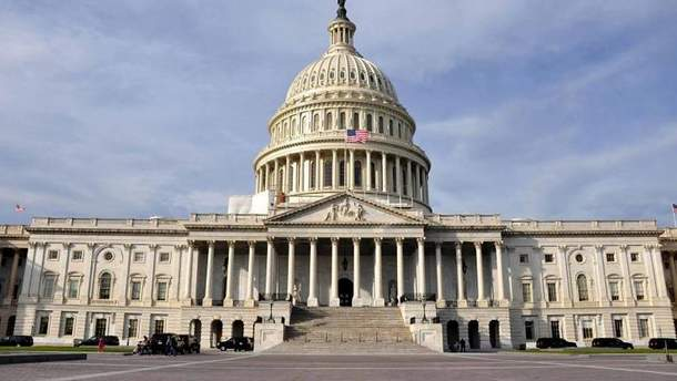 В выборах в Конгресс США в этом году примет участие рекордное количество женщин