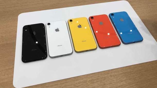 Непланеты: Apple раскрыла секрет новых обоев iPhone