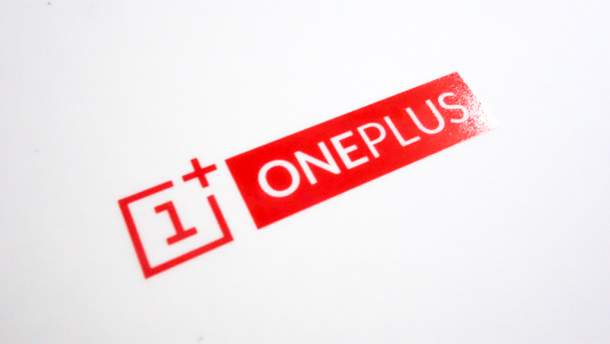 OnePlus працює на телевізором
