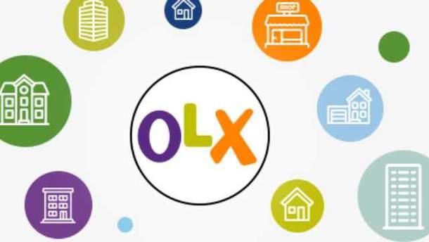 Какие ноутбуки чаще всего покупают украинцы на OLX: инфографика
