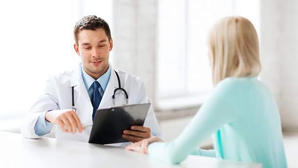 Какие факторы влияют на развитие онкозаболеваний