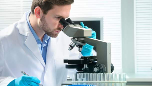 Как остановить процессы старения клеток в организме