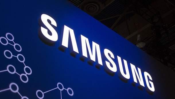 В сети появились фото Samsung Galaxy S10