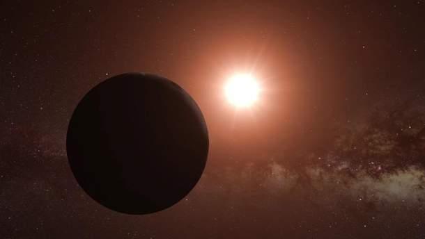 Нова земля: що відомо про планету, що дуже ймовірно придатна для життя