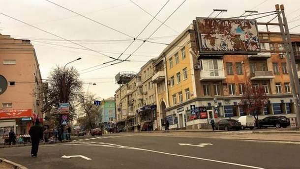 """Люди доведені до відчаю і не розуміють простих речей – як живуть у """"ДНР"""" та """"ЛНР"""""""