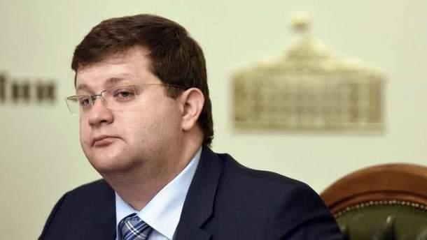 Володимир Арє'в
