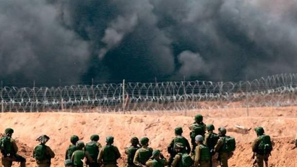 Россия против Израиля: военный конфликт возможен, но...