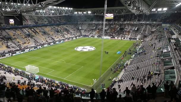 Футболісти російського клубу влаштували диверсію перед матчем Ліги Європи: відео