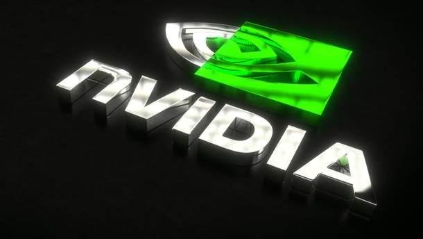 Технологія NVIDIA RTX буде доступна лише в топових відеокартах компанії