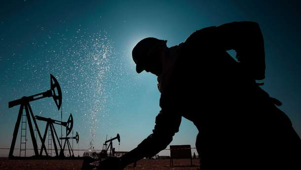 """Росія дуже швидко може залишитися без головного """"козиря"""" – нафти"""