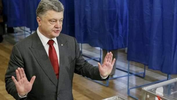 """""""Чи буде Україна"""" – залежить від того, куди ми повернемо після 2019 року"""