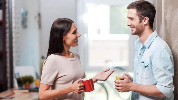 Топ-6 женских фраз, которые не стоит говорить мужчинам