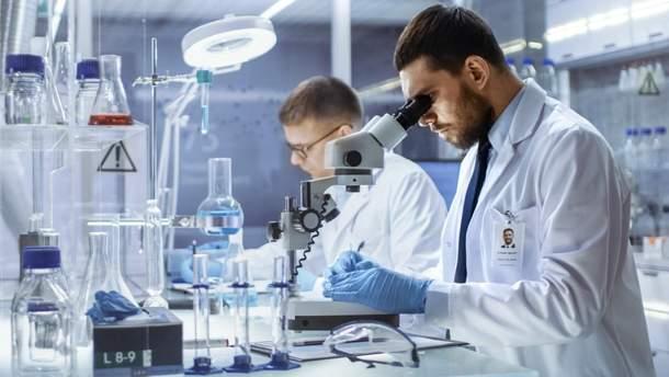 Науковці назвали неочікувану причину раку