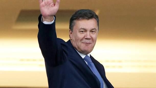 """Дело о """"долге Януковича"""": сможет ли Украина одержать бесспорную победу над Россией?"""