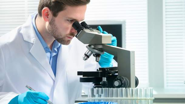 Ученые нашли простой способ продлить жизнь